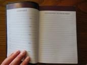 holman nkjv large print personal size reference 018