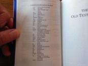three bibles 024