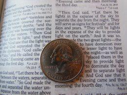 three bibles 029