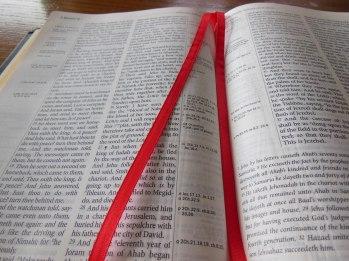 three bibles 088