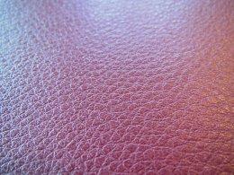 NASB Giant Print Burgundy 034