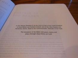 Passio MEV Bible 020