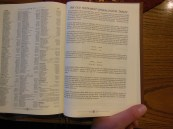 nasb picture bible 043