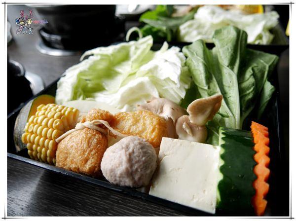 村民食堂, 桃園火鍋, 桃園美食,海月鍋物,火鍋, 藝文特區美食,