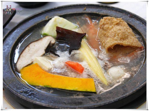 苗栗美食,竹南美食,竹南火鍋,醉食在,石頭火鍋,CP值高,料多,單點