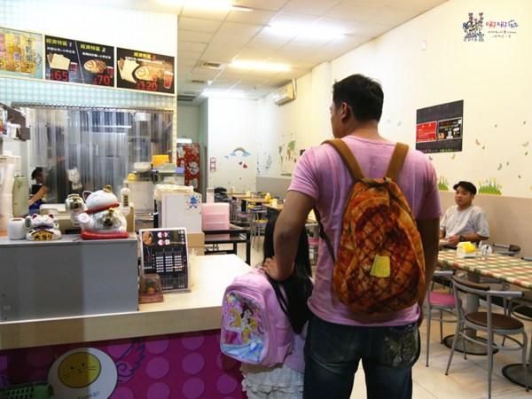 揹潶鍋拉麵,桃園美食,林口美食,拉麵,大份量,台北美食,林口A8站