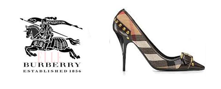 22 thương hiệu giày cao gót nổi tiếng nhất thế giới