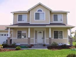 vendre sa maison conseil par so-demenagement