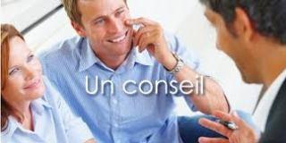 organisation de déménagements pas chers avec so-demenagement.fr