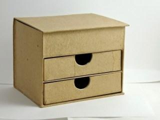 so-demenagement conseils déménagement cartons