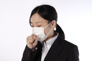 麻疹集団流行 予防対策法