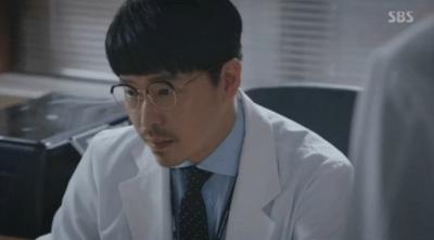 [胸部外科]~心臓を盗んだ医師たち~ 第25話,第26話 直感するソッカン