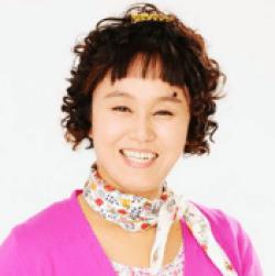 韓国ドラマ[ワンダフル・ラブ]チェガル・ジョムスン