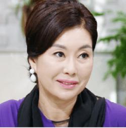 韓国ドラマ[ワンダフル・ラブ]チェ・ウノク