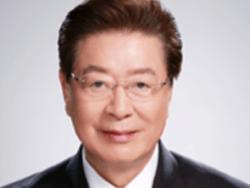韓国ドラマ「棘(トゲ)と蜜」パク・テジュン