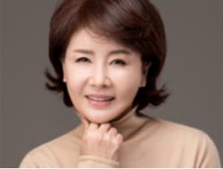韓国ドラマ「棘(トゲ)と蜜」パク・ミオク
