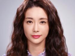 韓国ドラマ「棘(トゲ)と蜜」ホン・ラニョン