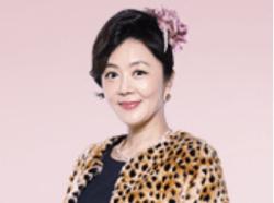 韓国ドラマ[私の心は花の雨]イ・ヨンイム