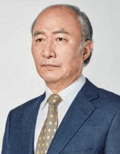 韓国ドラマ[私の男の秘密]カン・ジュンチェ