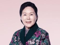 韓国ドラマ[私の心は花の雨]キム・ゲオク