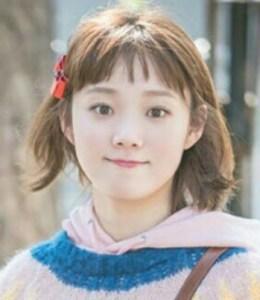 韓国ドラマ[恋のゴールドメダル~キム・ボクジュ~] キム・ボクジュ