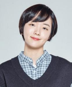 韓国ドラマ[私の男の秘密] キ・チャラ