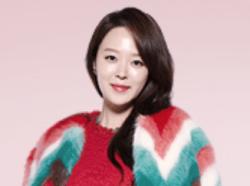 韓国ドラマ[私の心は花の雨] ソニ・ホン