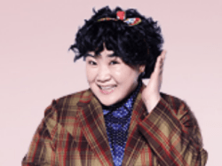 韓国ドラマ[私の心は花の雨]チョン・ギスン