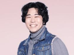 韓国ドラマ[私の心は花の雨]チョン・ドチョル