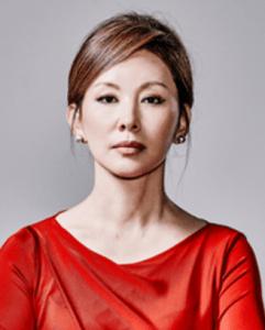 韓国ドラマ[カネの花]チョン・マルラン