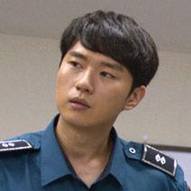 韓国ドラマ「椿の花咲く頃」パク・ソンミン