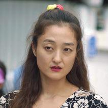 韓国ドラマ「椿の花咲く頃」ヤン・スンヒ