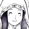 noboru_misya