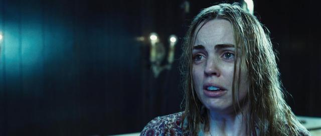 The Amityville Horror - Is The Amityville Horror on Netflix - FlixList