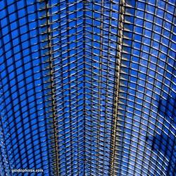 Dach, Himmel, Muster, Struktur, Bauwerk, Architektur