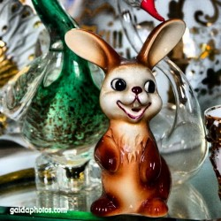 Hase, Osterhase, Ostern
