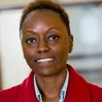 Professor Wangari Waweru-Siika