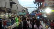Jonkerstreet Nachtmarkt