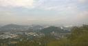 view Bukit Tabur