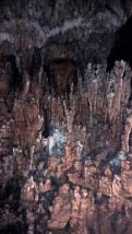 Tham Lot Höhle4