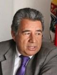 Eleázar González