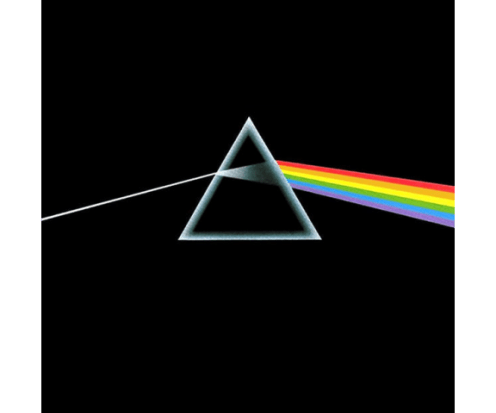 1 dark side of the moon_0.jpg