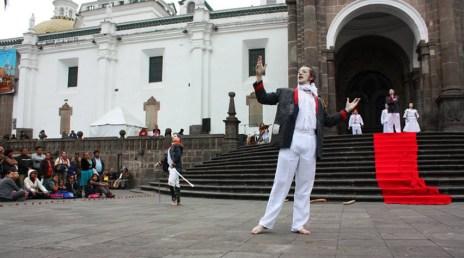 Agualongo - Teatro Tierra 4