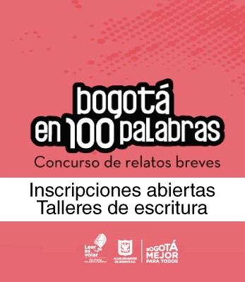 100palabrastalleres 1