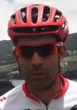 Pablo Mazuera