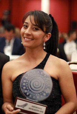 Angie Gabriela Velásquez