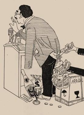 corrupcion 2