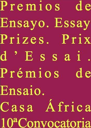 premios-casa-africa-10