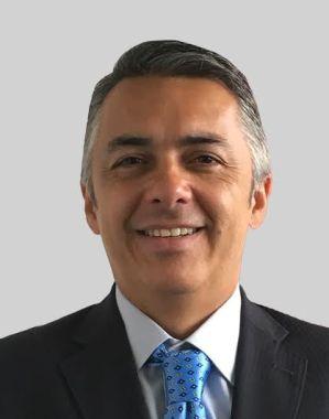 Diego Forero