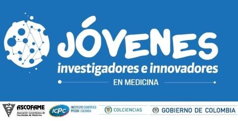 jovenes-investigadores-en-medicina 1
